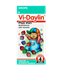 Picture of VI-DAYLIN WITH IRON DROPS - 30ML, Picture 1