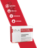 Picture of SOLAL RESTORX CHOLESTEROL SUPPORT - 30'S, Picture 1