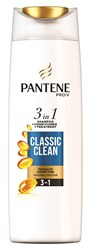 Picture of PANTENE 3-IN-1  - 360ML