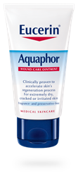 Picture of EUCERIN AQUAPHOR SOOTHING SKIN BALM - 45ML