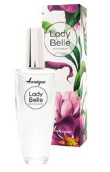 Picture of ANNIQUE - LADY BELLE EAU DE PARFUM - FEMALE FRAGRANCE