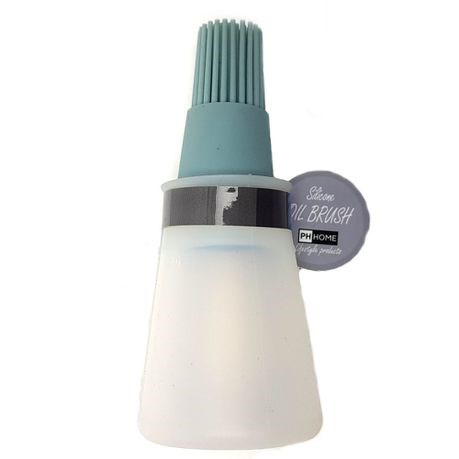 Picture of PH HOME - SILICONE MR BASTER