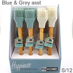 Picture of PH HOME - SILICONE BASTER