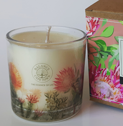 Picture for category Candles & Home Fragrance