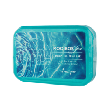 Picture of ANNIQUE - OCEAN ESCAPES - BOOSTING SOAP BAR