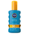 Picture of NIVEA SUN PROTECT & REFRESH INVISIBLE SPRAY SPF30, Picture 1