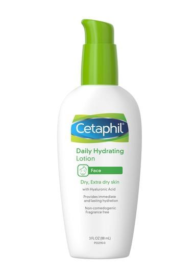 Picture of CETAPHIL DAILY HYDRATION LOTION - 88ml