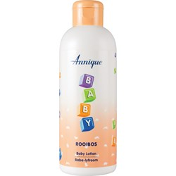 Picture of ANNIQUE BABY - BODY LOTION