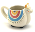 Picture of LLAMA MUG, Picture 1