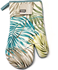 Picture of PALMS SINGLE OVEN MITT, Picture 1