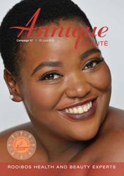 Picture for category Annique Specials - Beaute June 2020