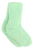 Picture of SNOOZIES - SLUMBER SLEEPER SOCKS - ASSORTED, Picture 4