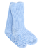 Picture of SNOOZIES - SLUMBER SLEEPER SOCKS - ASSORTED, Picture 5