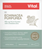 Picture of VITAL ECHINACEA PURPUREA CAPSULES - 30'S, Picture 1