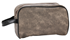 Picture of GENTS SOFT PU WASH BAG, Picture 1