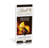 Picture of LINDT EXCELLENCE - ORANGE INTENSE, Picture 1