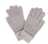 Picture of COSY GLOVES - GREY, Picture 1