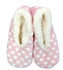Picture of COSY COMFY SLIPPERS - PINK , Picture 1