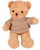 Picture of TEDDY PLUSH WITH JERSEY, Picture 1