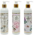 Picture of FBJ FLOWERS - HAND CREAM, Picture 1