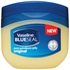 Picture of VASELINE BLUE SEAL PETROLEUM JELLY - 250ML, Picture 1