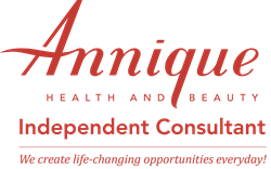 Picture for category Annique Health and Beauty