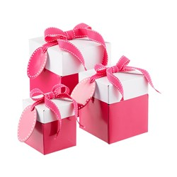Picture for category Ladies Gifts