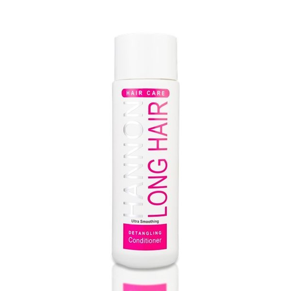 Picture of HANNON DETANGLING CONDITIONER LONG HAIR