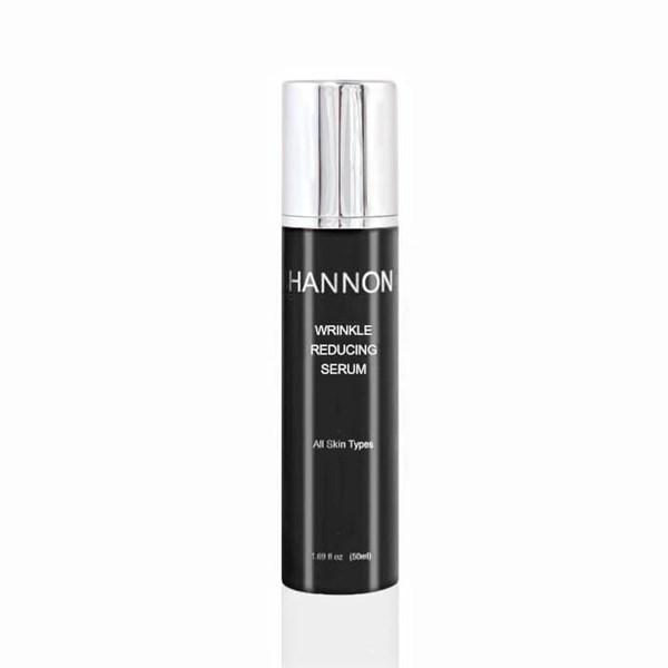 Picture of HANNON WRINKLE REDUCING SERUM