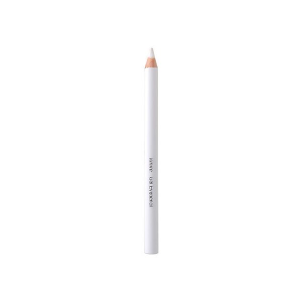 Picture of HANNON EYEPENCIL - WHITE GEL