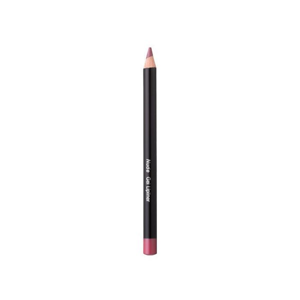 Picture of HANNON LIPLINER -  NUDE GEL