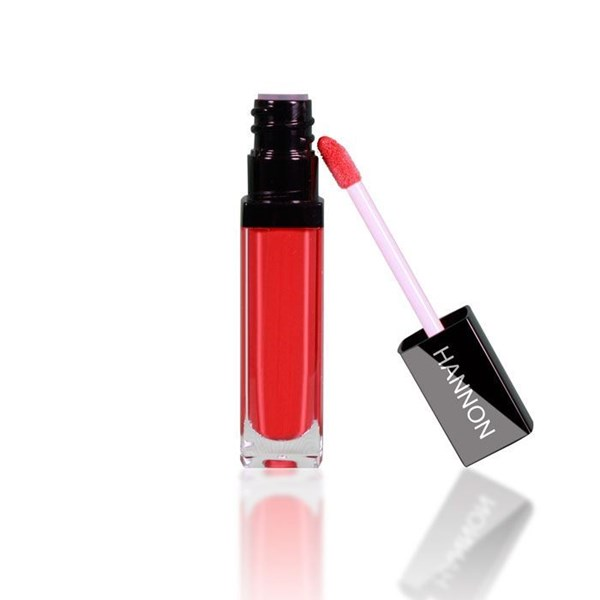 Picture of HANNON LIPGLOSS - CORAL