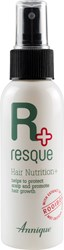 Picture of ANNIQUE RESQUE - HAIR NUTRITION