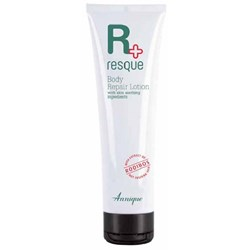 Picture of ANNIQUE RESQUE - BODY LOTION