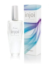 Picture of ANNIQUE  - INJOI EAU DE PARFUM - FEMALE FRAGRANCE