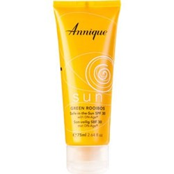 Picture of ANNIQUE SUN CARE- SAFE IN THE SUN SPF30 WITH DN-AGE