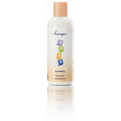 Picture of ANNIQUE BABY - BABY BODY LOTION